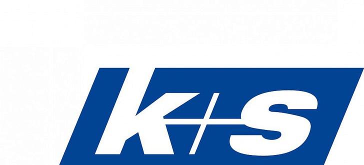 Dónde comprar acciones de K+s