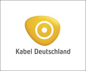 Comprar acciones de Kabel Deut Hldg