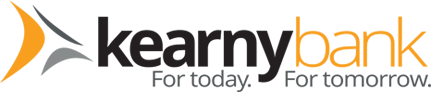 Invertir en acciones de Kearny Financial