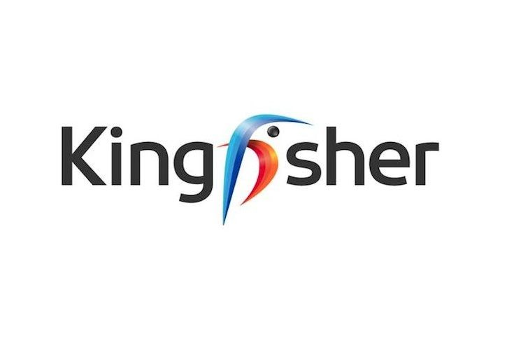Invertir en acciones de Kingfisher