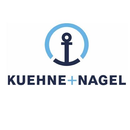 Dónde hacer trading con acciones de Kuehne+nagel Int N