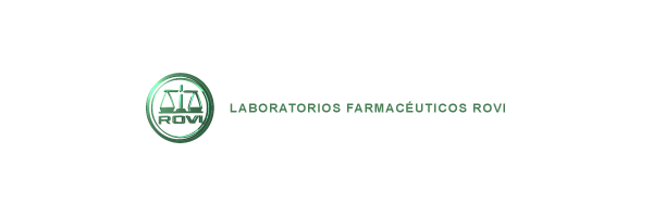 Invertir en acciones de Laboratorio Farmacéutico Rovi