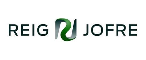 Comprar acciones de Laboratorio Reig Jofre
