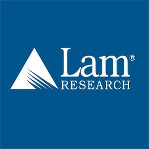 Hacer day trading con acciones de Lam Research