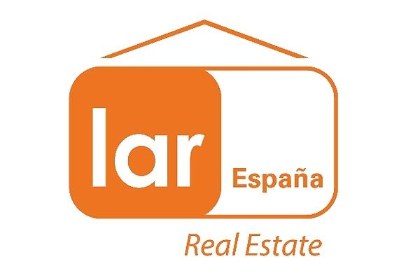 Dónde invertir en acciones de Lar Espana