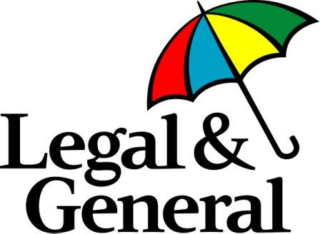 Comprar acciones de Legal & General