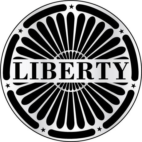 Invertir en acciones de Liberty Media