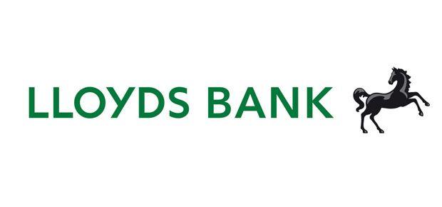 Cómo invertir en acciones de Lloyds Banking Grp