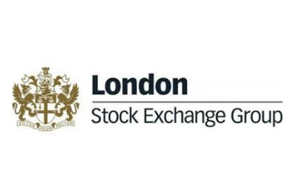 Hacer Trading con acciones de Lse Group
