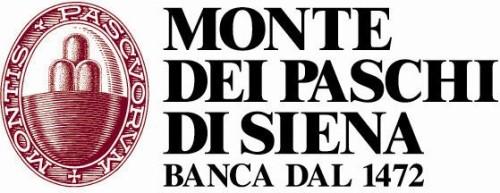 Dónde comprar acciones de MONTE PASCHI SIENA