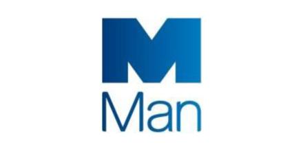 Cómo invertir en acciones de Man Group