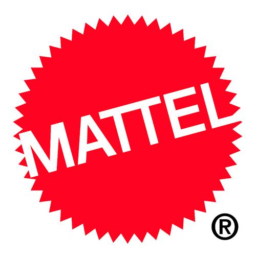 Comprar acciones de Mattel