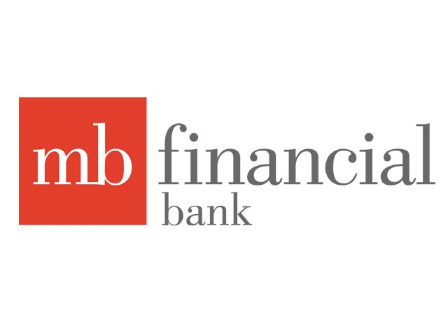 Cómo comprar acciones de Mb Financial
