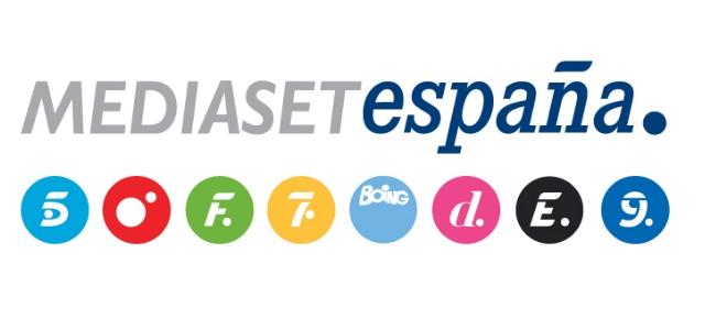 Invertir en acciones de Mediaset Espana