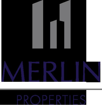 Dónde hacer day trading con acciones de Merlin Prop.