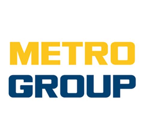 Invertir en acciones de Metro