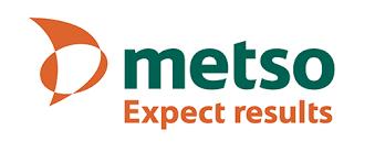 Dónde comprar acciones de Metso