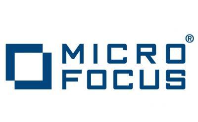 Comprar acciones de Micro Focus Intl