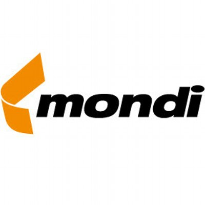 Comprar acciones de Mondi