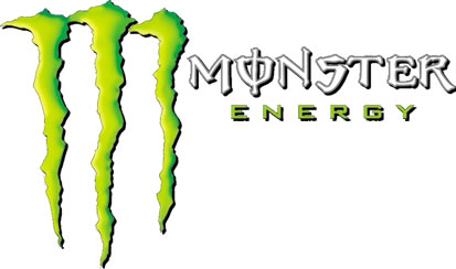Hacer day trading con acciones de Monster Beverage