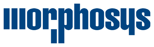 Invertir en acciones de Morphosys