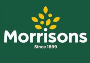 Hacer Trading con acciones de Morrison Supermkts