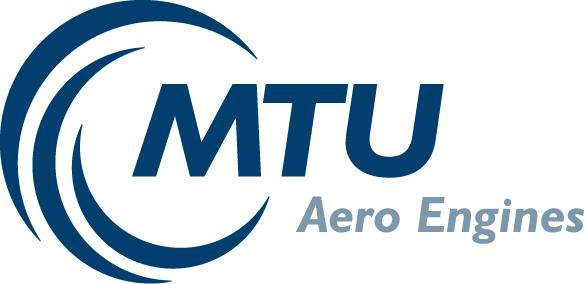 Dónde hacer day trading con acciones de Mtu Aero Engines