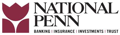 Dónde invertir en acciones de Natl Penn Bancshs