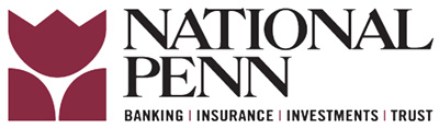 Comprar acciones de Natl Penn Bancshs