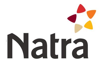 Dónde hacer day trading con acciones de Natra