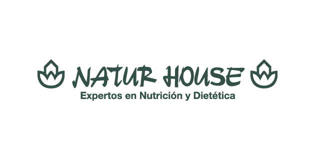 Invertir en acciones de Naturhouse Health