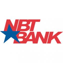 Cómo invertir en acciones de Nbt Bancorp
