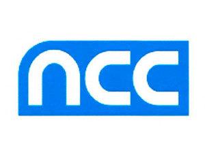 Dónde hacer trading con acciones de Ncc