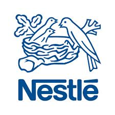 Invertir en acciones de Nestle