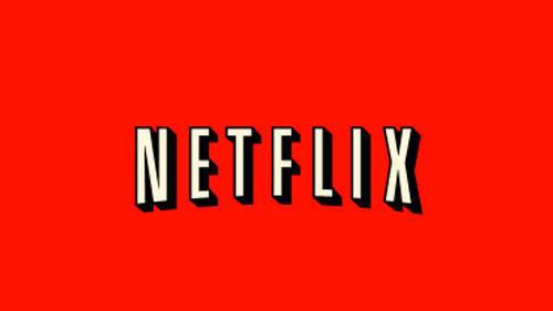 Dónde hacer trading con acciones de Netflix