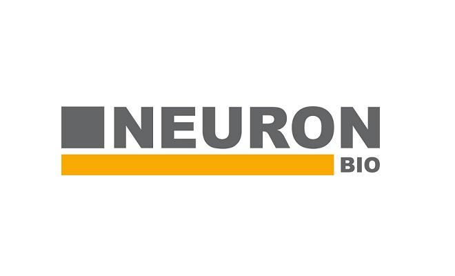 Hacer Trading con acciones de Neuron Bio