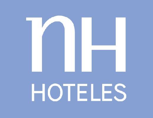 Dónde comprar acciones de Nh Hotel Group