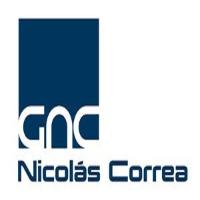 Dónde comprar acciones de Nicolas Correa
