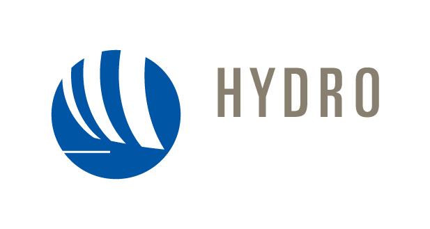Hacer day trading con acciones de Norsk Hydro