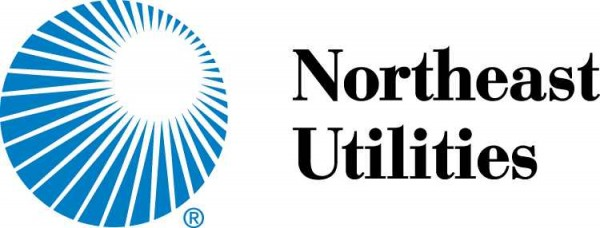 Invertir en acciones de Northeast Utilities