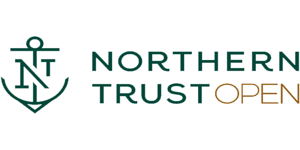 Invertir en acciones de Northern Trust