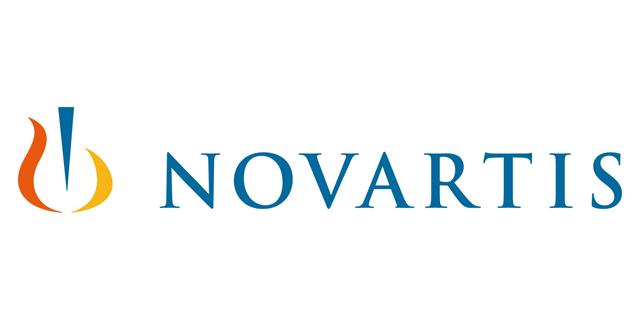 Invertir en acciones de Novartis