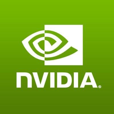 Comprar acciones de Nvidia