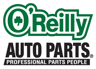 Invertir en acciones de O Reilly Auto