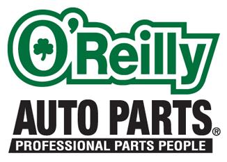 Comprar acciones de O Reilly Auto
