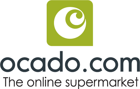 Invertir en acciones de Ocado Group