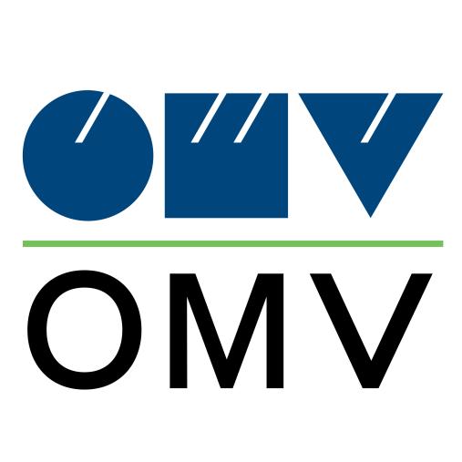 Hacer day trading con acciones de Omv