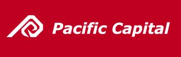 Cómo invertir en acciones de Pacific Capital