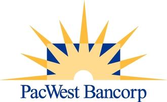 Invertir en acciones de Pacwest Bancorp