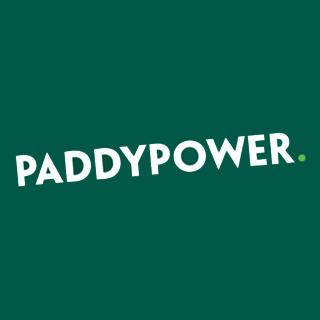 Cómo invertir en acciones de Paddy Power